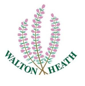 walton_heath