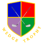 cropped-wedge_trophy_logo.png