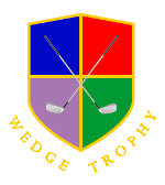 The Wedge Trophy